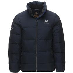 Henri Lloyd Newton Down Jacket