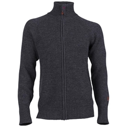 Ulvang Rav Jacket Ms