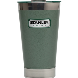 Stanley Classic Vacuum Pint 0.47 liter