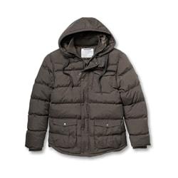 c7b942788d91 Köp din vinterjacka online till väldigt lågt pris!
