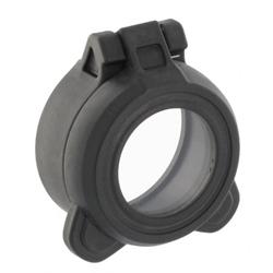 Aimpoint Främre flip-up-skydd för Micro H-2
