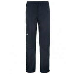 The North Face W's Resolve Pants