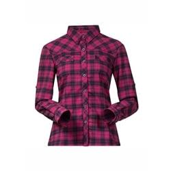 Bergans Granvin Lady Shirt