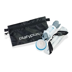 Platypus GravityWorks 2.0 Bottle Kit