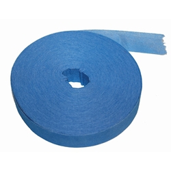 Stabilotherm Snitsel, 20 mm x 65 m