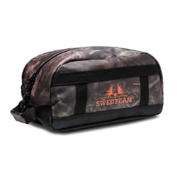 Swedteam WP Multi Purpose Bag