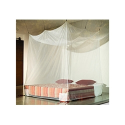 Cocoon Travel Net Box, double