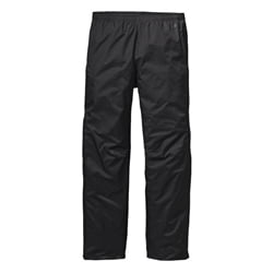Patagonia M's Torrentshell Pants