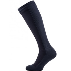 Sealskinz Hiking Mid Knee