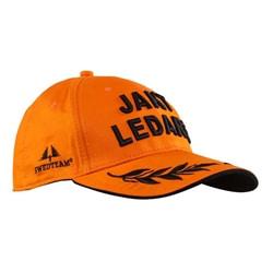 Swedteam Cap Jaktledare