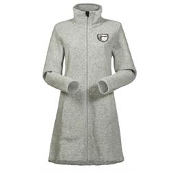 Bergans Tromso Wool Lady Coat