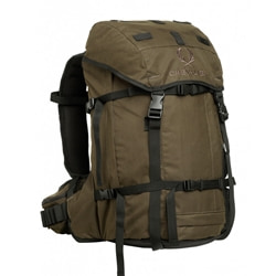 Chevalier Muflon Backpack