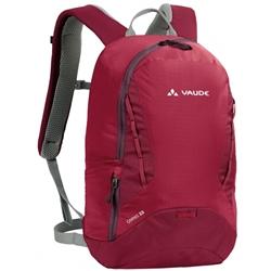 Vaude ryggsäckar från 15 - 30 L  78d9612fc6270
