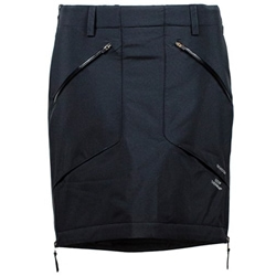 Skhoop Supreme T Short Skirt