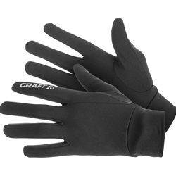 Craft Thermal Glove