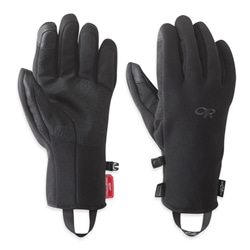 Outdoor Research M's Gripper Sensor Gloves