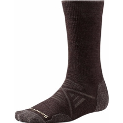 Smartwool PhD Outdoor Medium Crew