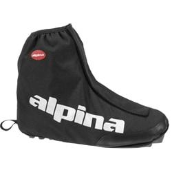 Alpina Skoöverdrag BC Lined