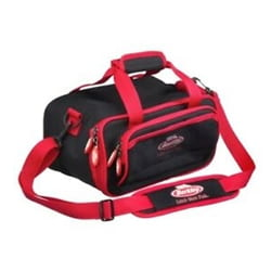 Berkley Powerbait Bag Black M