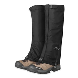 Outdoor Research Rocky Mnt High Gaiters