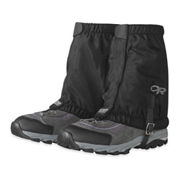 Outdoor Research Rocky Mnt Low Gaiters
