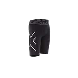2XU Accelerate Compression Shorts M