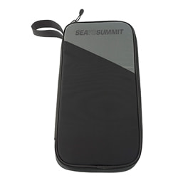 Sea to Summit Travel Wallet RFID Large