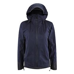 Klättermusen Einride Jacket W's