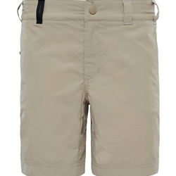 The North Face Ws Tanken Shorts