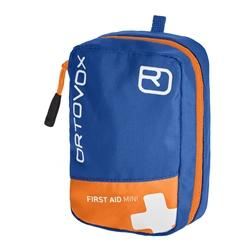 d11edf92ed0 Köp Ortovox First Aid Mini billigt online - Utrustning - Hälsa ...