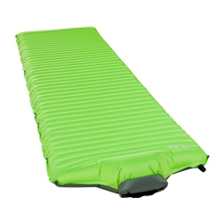 Therm-a-Rest NeoAir All Season SV Large