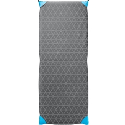 Therm-a-Rest Synergy Sheet Large