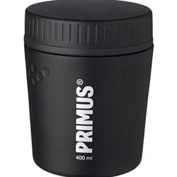 Primus TrailBreak Lunch Jug 0.4L