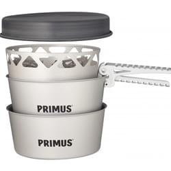 Läs mer om Primus Essentials Stove Set 1.3L