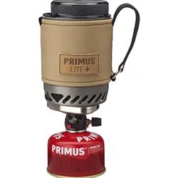 Läs mer om Primus Lite Plus Sand