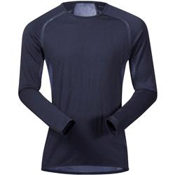 Bergans Barlind Shirt