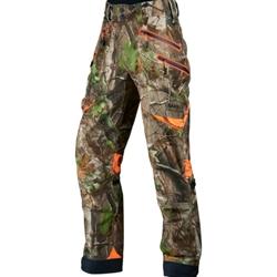 Härkila Moose Hunter Trousers