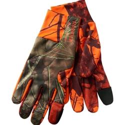 Härkila Moose Hunter Gloves