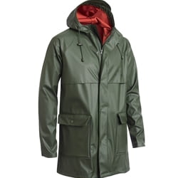 Chevalier Cumulus Raincoat