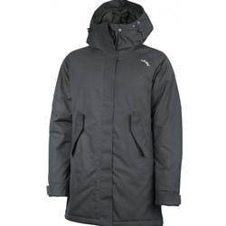 Lundhags Eein Ws Jacket
