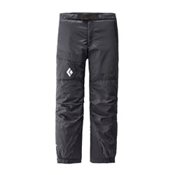 Black Diamond M Stance Belay Pants