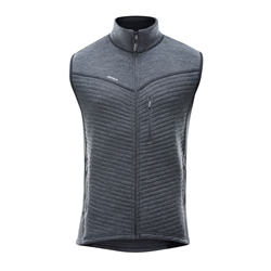 Devold Tinden Spacer Man Vest