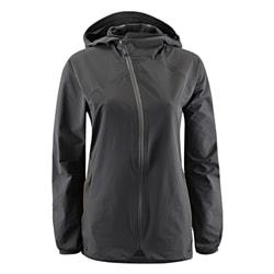 Klättermusen Vanadis Jacket W's