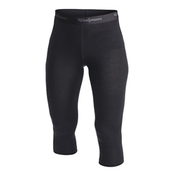 Woolpower 3/4 Long Johns W's LITE