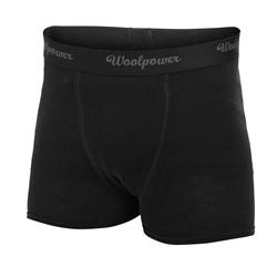 Woolpower Boxer M's LITE