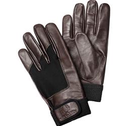 Chevalier Shooting Glove Nappa