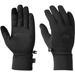 Outdoor Research Men's Pl 100 Sensgloves