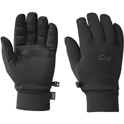 Outdoor Research Men's Pl 400 Sensgloves