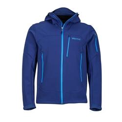 Marmot Moblis Jacket