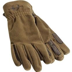 Chevalier Windstopper Glove 2-Touch